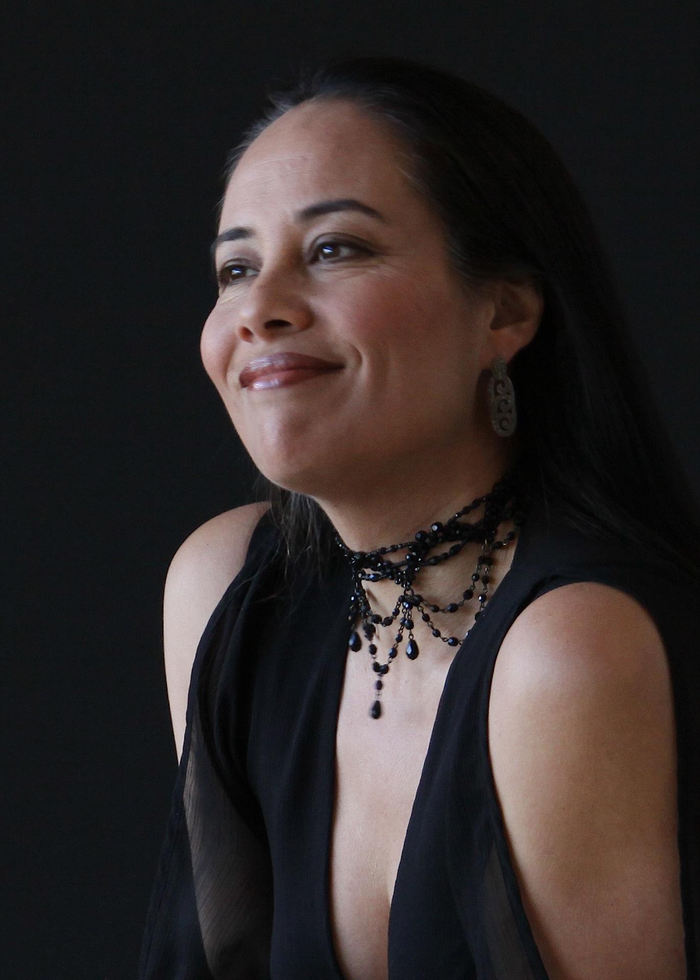 Lisa LaCroix