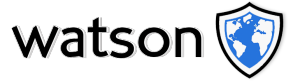 Watson-Shield-Logo